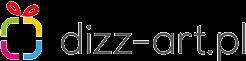 Dizz-art