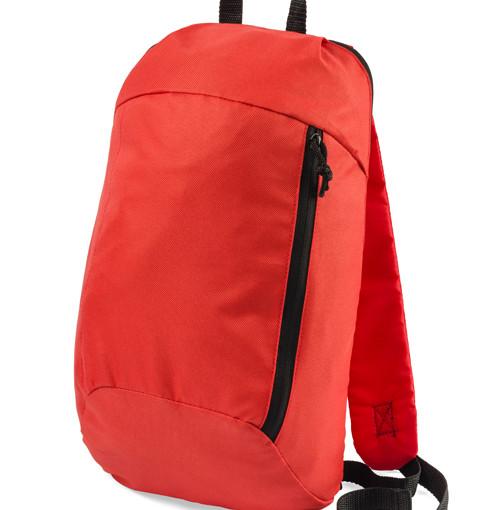 Plecak WALK – 5 kolorów !!!
