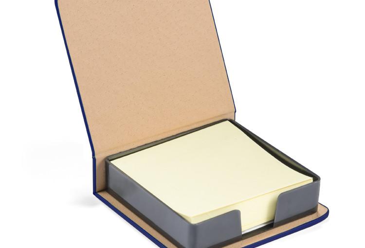 Zestaw karteczek MINKO – 3 kolory !!!