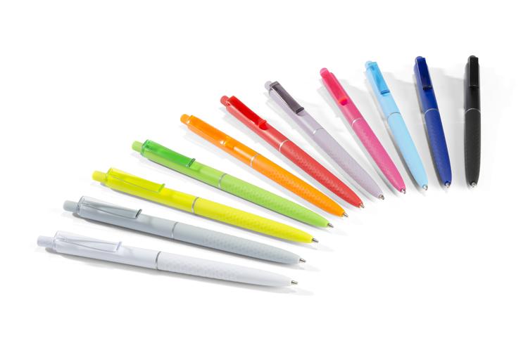Długopis LIKKA – 10 kolorów !!!