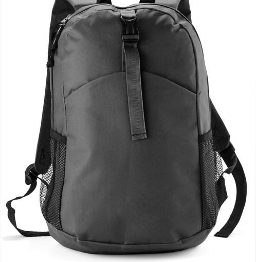 Plecak CASUAL – 7 kolorów !!!